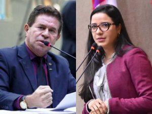 Deputados do Amazonas gastam mais de 90 mil em combustíveis só em março