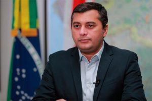 A acusação do vice sobre a cumplicidade de Bolsonaro e Wilson Lima na tragédia de Manaus