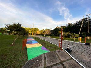 Parque do Mindu será reaberto nesta sexta-feira (7), em Manaus